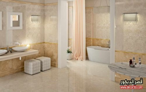 ceramic tiles for bathrooms shower wall tile tub nice floor ideas