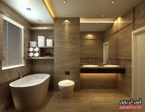 design for bathrooms marvelous