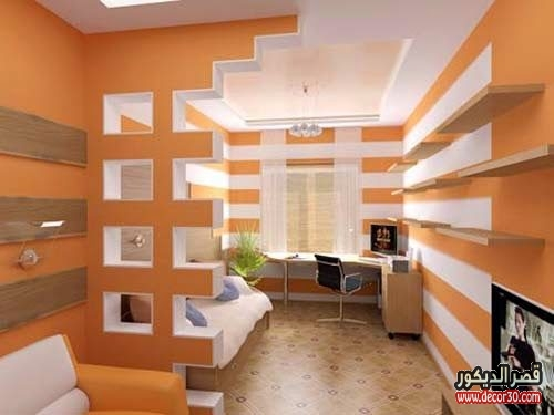 gypsum board partition walls gypsum board design