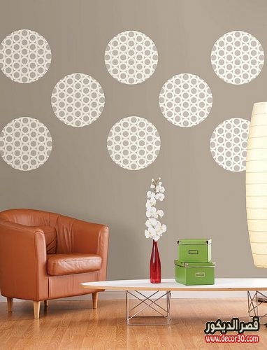 simple design for room wall breathtaking designs