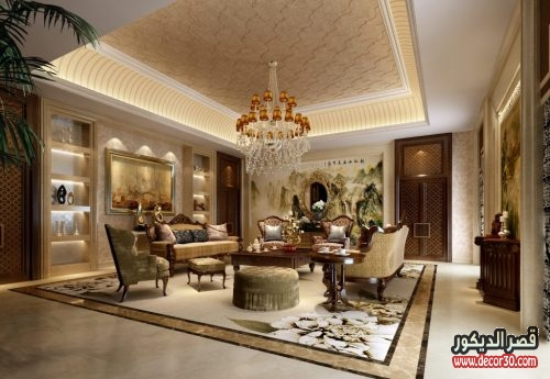 Amazing Luxury Living Rooms About Remodel Interior Decor Home