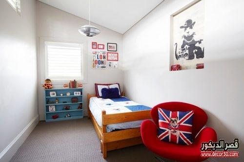 Wonderful Boy Bedroom Ideas Decorating