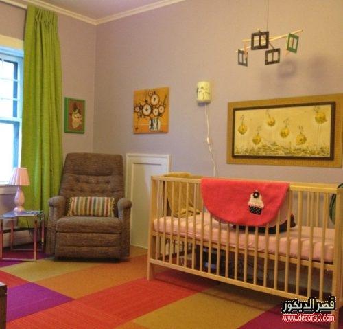 baby rooms pinterest kids bedroom rukle interioreas amazing room