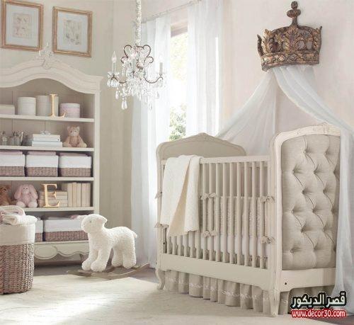 beautiful baby girl nursery bedding
