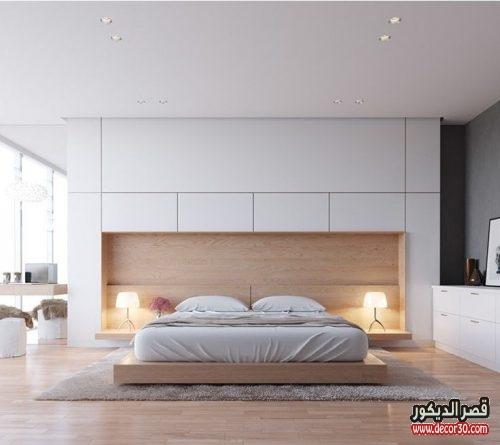 best modern bedrooms