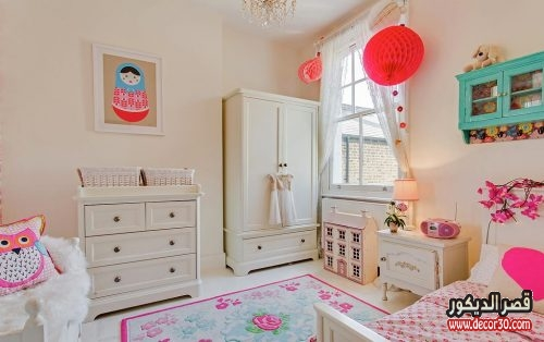 cute bedrooms trend cute bedroom design idea