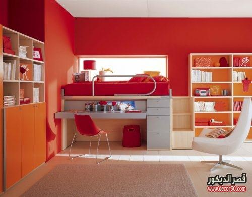 kids rooms 2018