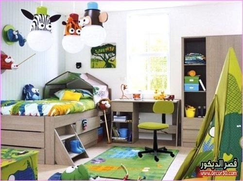 toddler boyroom decor wonderful