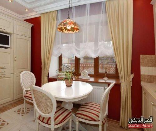 ستاير مطبخ from decor30.com