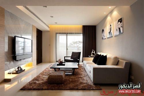 منازل تركية بسيطة 2019