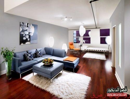 منازل تركية بسيطة