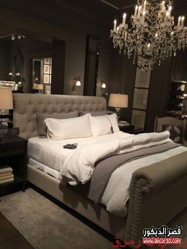 Bedroom Decor 2020