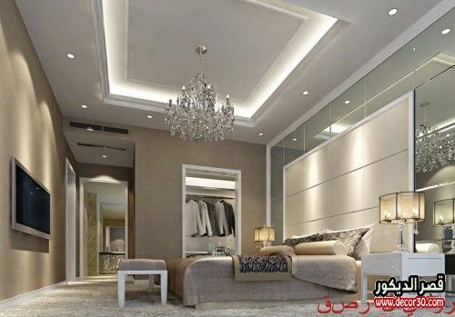 Bedroom Decorations 2019