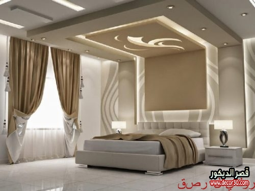 Home Bedroom Decorations 2018