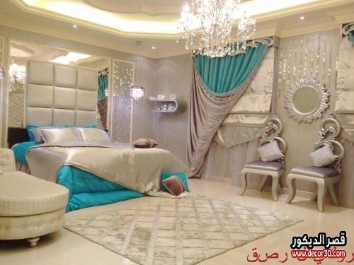 Home Bedroom Decorations 2020