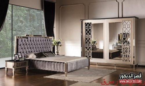Modern 2019 full Turkish bedrooms