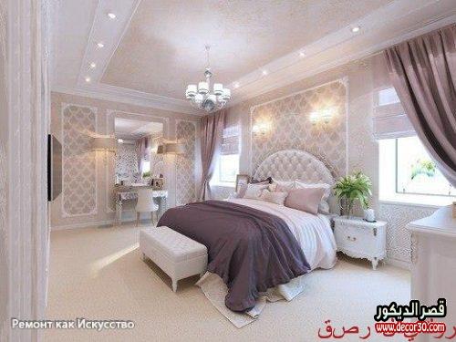 Modern 2019 full bedrooms