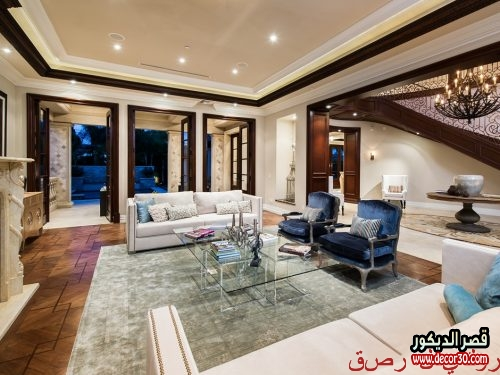 Turkish homes from the inside