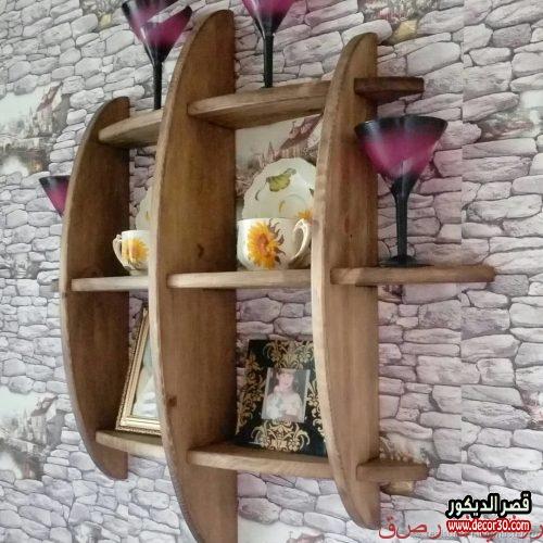 Wooden shelves for sale 2019