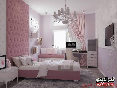 الوان دهانات غرف نوم 2022